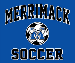 merrimack soccer logo.png