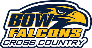 bow xc logo.png