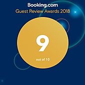 guest-review-award-2018.png