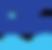 Métropole_NCA_Logo_2013 (1).png