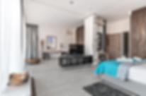 villa-floor-interior-vacation-cottage-lo