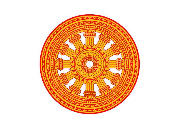 03-buddhismus-gemeinfrei.jpg