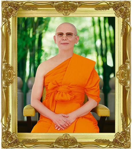 Luang Phaw Dhammachayo.jpg