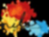 Nilo communication-Logo.png
