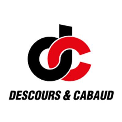 Descours&Cabaud