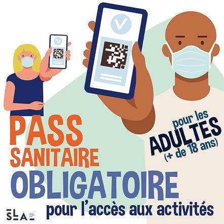 Pass sanitaire18ansV2.jpg