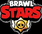 220px-Brawl_Stars_logo.png