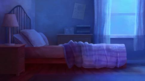 Scarlett_bedroom_02_simplifiedlayers_v03.jpg