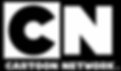 Cartoon_Network_logo_black.png