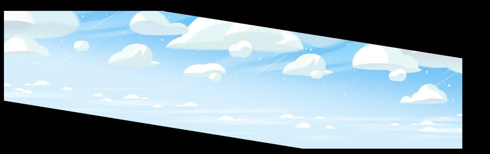B163S034_838 sky pan_v2.jpg