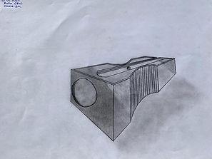 fluchtpunkt2.jpg