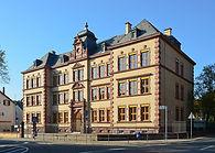 1280px-Robert-Koch-Schule_Frankfurt_Höchst_-_01.jpg