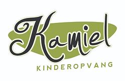 Logo_kamiel.png