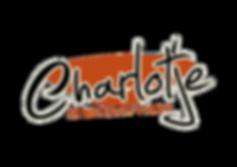 logo_charlotje.png