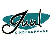 logo juul.png