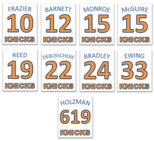 knicks_retired-jerseys.jpg