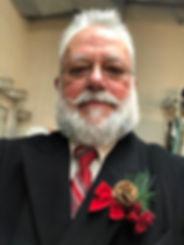 BeardedGentleman.jpg