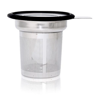 Stainless Steel Cup Infuser