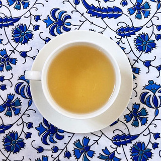 eoswellbeing organic greek herbal tea mountain tea