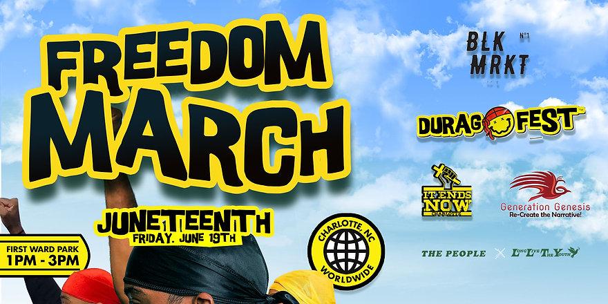 freedom march eventbrite.jpg