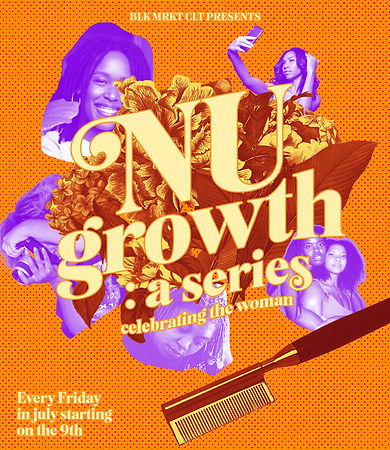 Nu Growth a series copy (1).jpg
