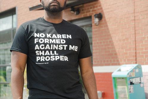 No Karen Tee