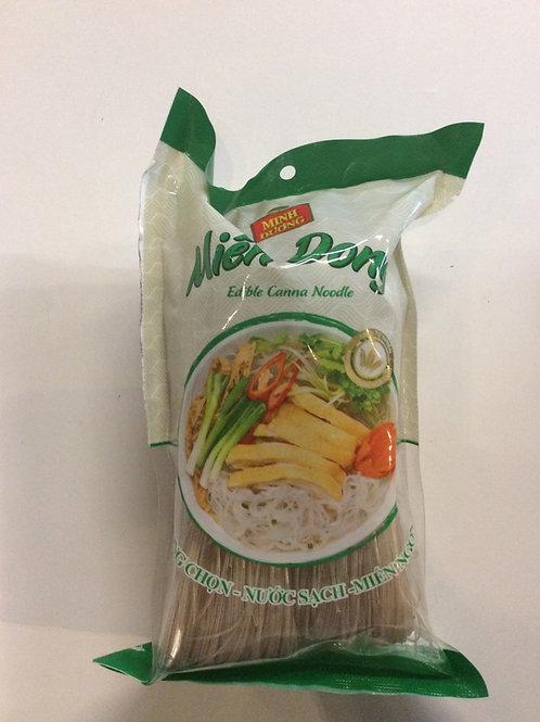 Edible Canna Noodle 200g