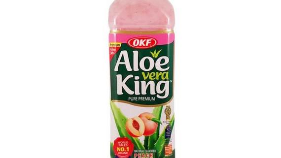 okf-aloe-vera-peach-flavour-500ml.jpg