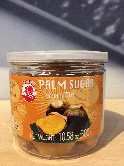 Palm Sugar 300g