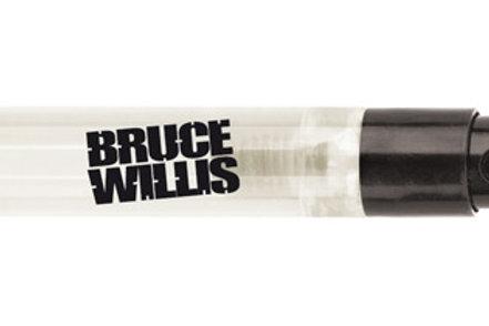 Parfum Heren - Bruce Willis - 2 ml