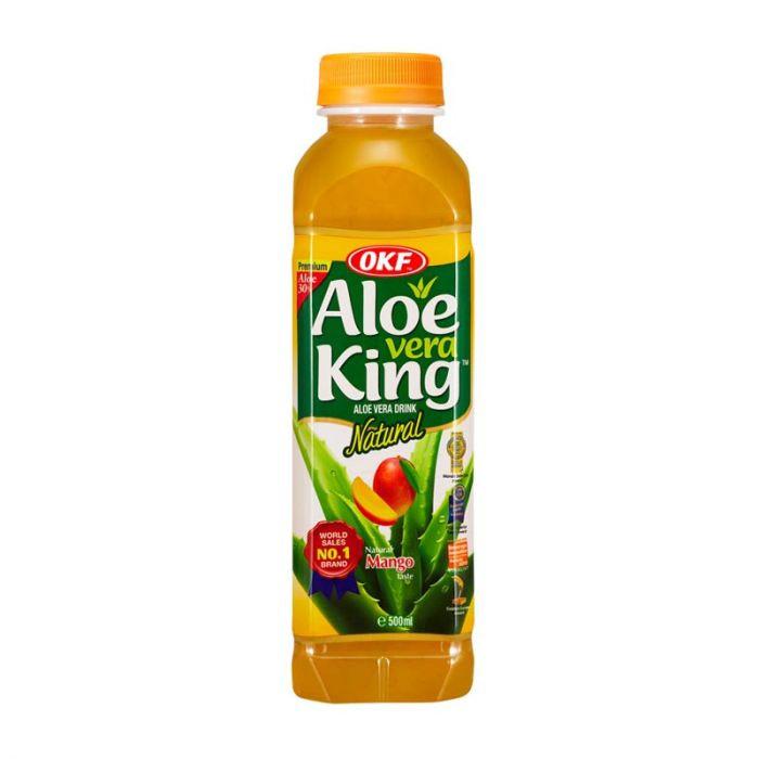 okf-aloe-vera-king-mango-500ml.jpg
