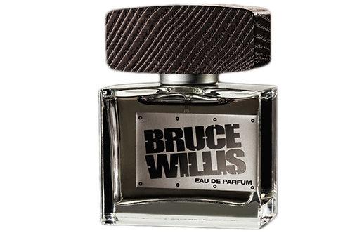 Parfum Heren - Bruce Willis - 50 ml