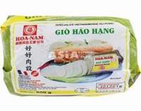 vietnamese porc ham.jpg