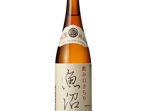 Classic_Brown_Junmai_Sake_14.5°_Shiratak