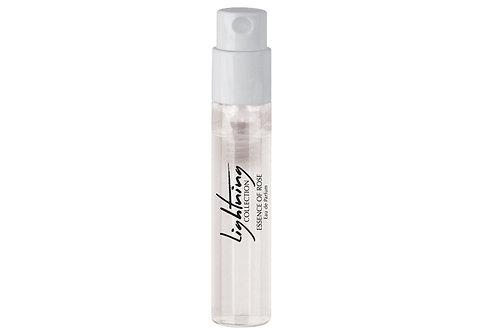 Parfume - Lightning collection - Essence of Rose - 2 ml