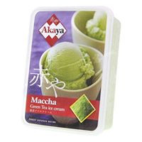 Maccha ice cream.jpg