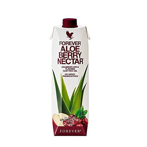 Aloe Berry Nectar 1000ml