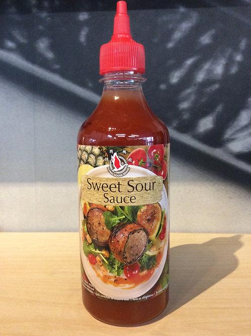 Sweet Sour Sauce 455ml