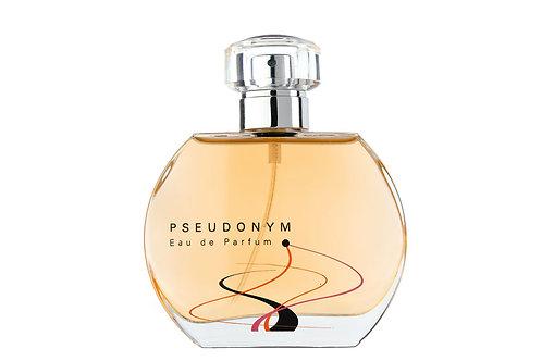 Parfume Dames - Pseudonym - 50 ml