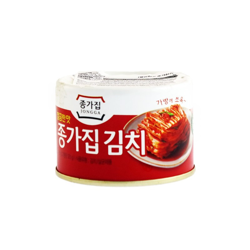 mat kimchi_1.jpg