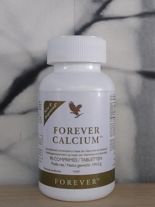 Calcium 90 Tablets
