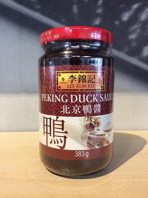 Peking Duck Sauce 383g
