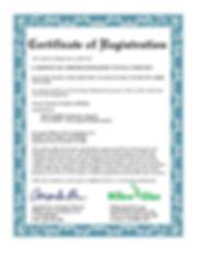 FDA-Certification-page-001.jpg