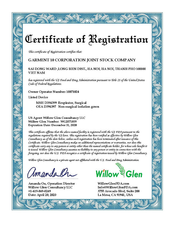 FDA-Certification-page-001.jpg