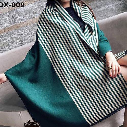 Sjaal Deluxe
