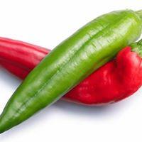 hot chili.jpg