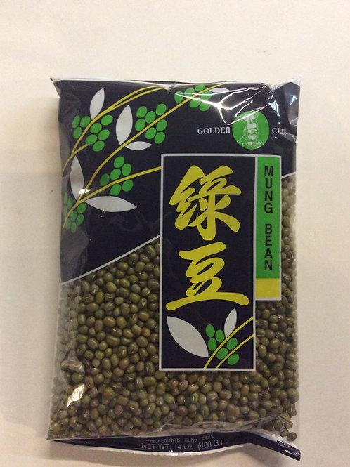 Mung Bean 400g