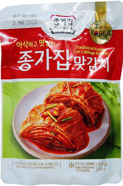 Kim Chi zak 500g