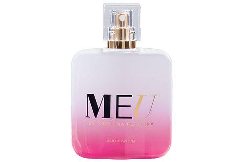 Parfume - MEU by Cristina Ferreira 50 ml