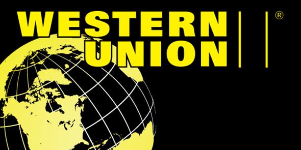 WU_logo.jpg